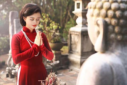 Đền Độc Cước Địa điểm du lịch tâm linh gần FLC Sầm Sơn