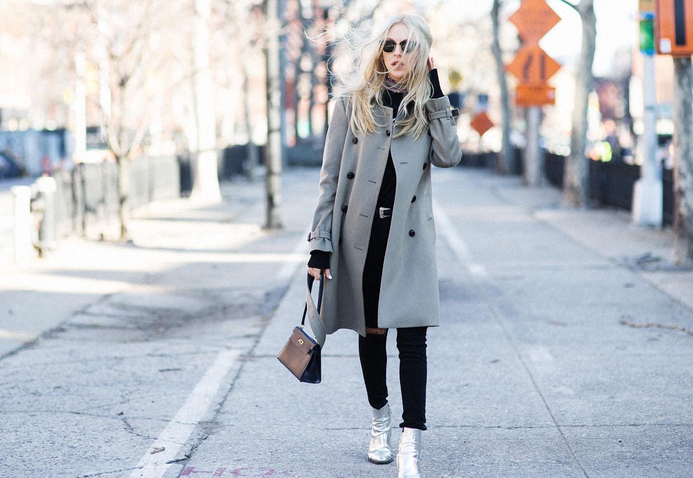 du lịch mùa đông nên mặc gì