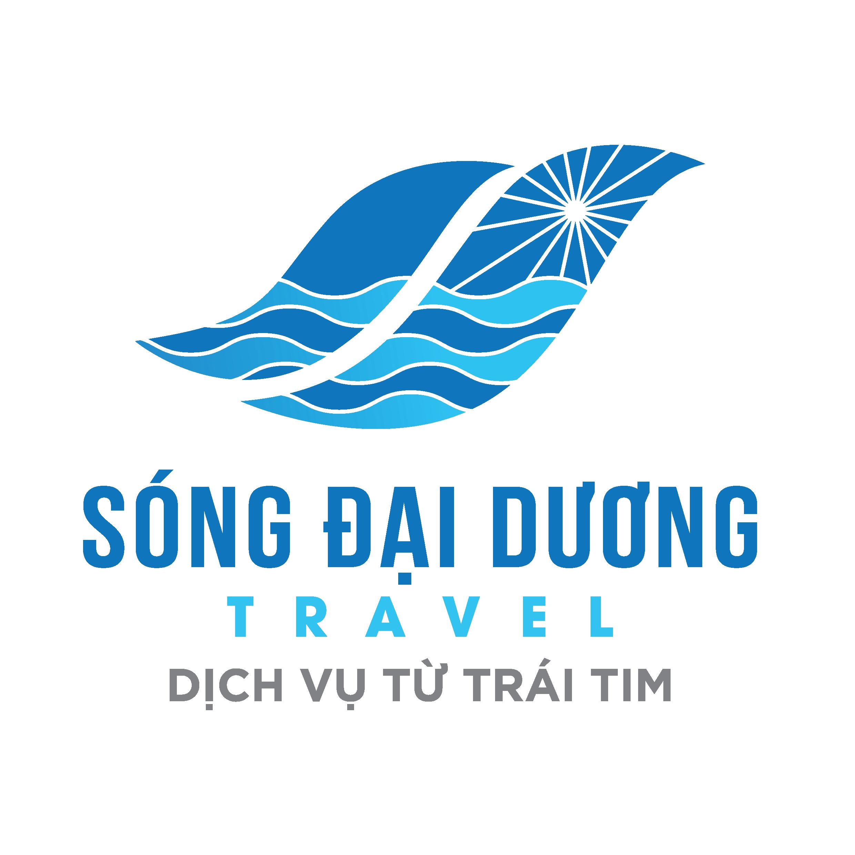 FLC Sầm Sơn, Tour Du lịch Sầm Sơn. Villa FLC Sầm Sơn, Biệt Thự FLC Sầm Sơn